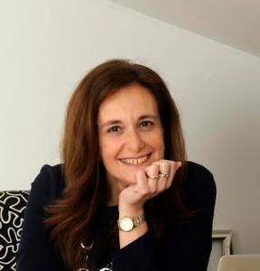 Paola Magliano