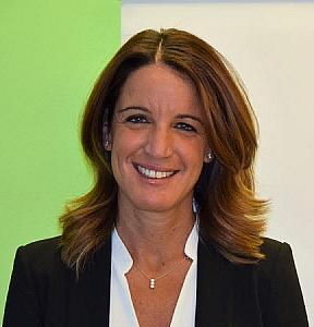 Valentina Pelissero